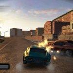 Скриншот Driver: Renegade 3D – Изображение 4