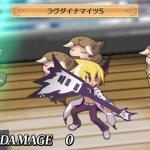 Скриншот Disgaea 4: A Promise Unforgotten – Изображение 22