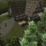 Скриншот ARENA Online