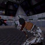 Скриншот Tomb Raider: Chronicles