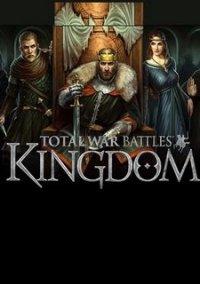 Обложка Total War Battles: Kingdom