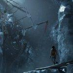 Скриншот Rise of the Tomb Raider: 20 Year Celebration – Изображение 9