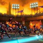 Скриншот Ratchet & Clank: Nexus – Изображение 16