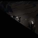 Скриншот Never Ending Night – Изображение 4
