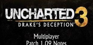 Uncharted 3: Drake's Deception. Видео #30