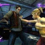 Скриншот Buffy the Vampire Slayer – Изображение 20