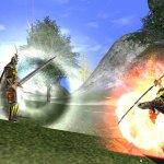 Скриншот Hero Online – Изображение 26
