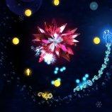 Скриншот Glowfish