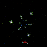 Скриншот Torsion