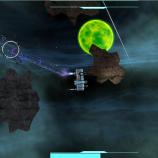 Скриншот Core Miner