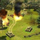 Скриншот «Блицкриг 2»