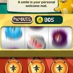 Скриншот Sushi Mushi – Изображение 12