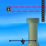 Скриншот WireWay – Изображение 69