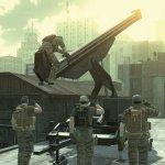 Скриншот Metal Gear – Изображение 64