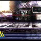 Скриншот Sinless