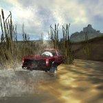Скриншот Cabela's 4x4 Off-Road Adventure 3 – Изображение 7