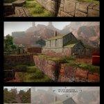 Скриншот Dragon Age: Inquisition – Изображение 89
