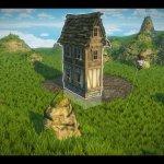 Скриншот Gameglobe – Изображение 8