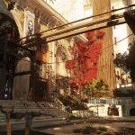 Скриншот Dishonored 2 – Изображение 3