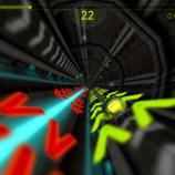 Скриншот Ormen Lange: Pipe Rider – Изображение 1