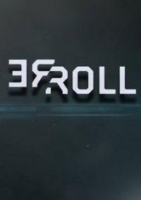 Обложка ReRoll