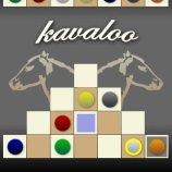 Скриншот kavaloo 2