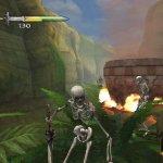 Скриншот Conan (2004) – Изображение 42