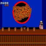 Скриншот Root Beer Tapper – Изображение 3