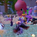 Скриншот Grand Fantasia: Return to Wonderland – Изображение 11