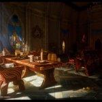 Скриншот Dragon Age: Inquisition – Изображение 163