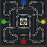 Скриншот Trainyard – Изображение 2