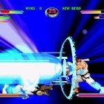 Скриншот Marvel vs. Capcom 2: New Age of Heroes – Изображение 54