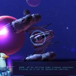 Скриншот Defect