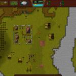 Скриншот Retro-Pixel Castles – Изображение 8