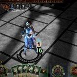 Скриншот Labyrinth