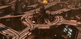 The Incredible Adventures of Van Helsing 2. Видео #2