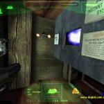 Скриншот Splinter – Изображение 14
