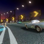 Скриншот Cars 2: The Video Game – Изображение 24