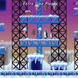 Скриншот Icy Escort – Изображение 4