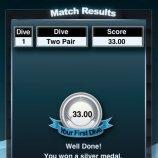 Скриншот Dice Diving – Изображение 1