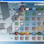 Скриншот Premier Manager 2006-2007 – Изображение 8