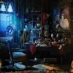 Скриншот Grim Tales: The Legacy Collector's Edition  – Изображение 2
