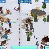 Скриншот Ski Resort Tycoon – Изображение 5