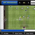 Скриншот Football Manager Handheld 2011 – Изображение 6