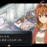 Скриншот The Legend of Heroes: Trails in the Sky Evolution