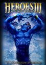 Heroes of Might and Magic 3: The Restoration of Erathia