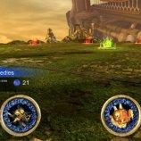 Скриншот Soul Shards – Изображение 2