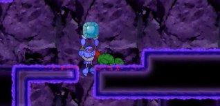 Robot Exploration Squad. Геймплейный трейлер