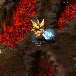 Скриншот Myth War Online 2 – Изображение 40
