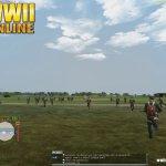 Скриншот WWII Online – Изображение 31